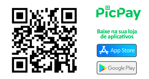qrcode-picpay-site